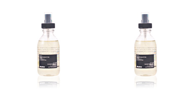 Traitement hydratant cheveux OI absolute beautifying potion Davines