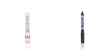 Sisley PHYTO EYE TWIST#06-marine 1.5 gr