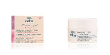 Nuxe NIRVANESQUE PS 50 ml
