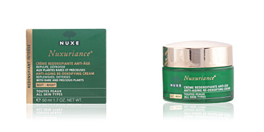 Nuxe NUXURIANCE nuit TP 50 ml