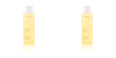 PNS lotion tonique 200 ml Clarins