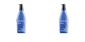 EXTREME anti-snap leave in treatment Redken