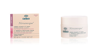 Nuxe NIRVANESQUE creme 50 ML