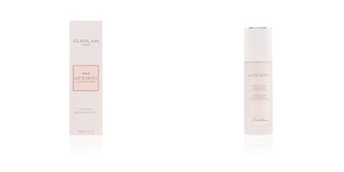 Trattamento viso idratante MÉTÉORITES soin oxygène hydratant & booster d'éclat Guerlain