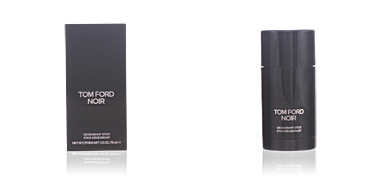 NOIR desodorante stick Tom Ford