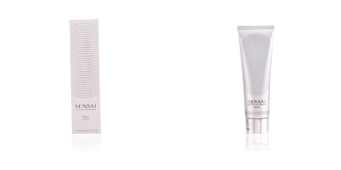 Mascarilla Facial SENSAI CELLULAR PERFORMANCE mask Kanebo