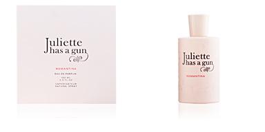 Juliette Has A Gun ROMANTINA parfum