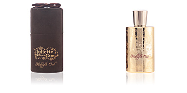 Juliette Has A Gun MIDNIGHT OUD eau de parfum spray 100 ml