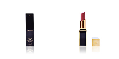 Pintalabios y labiales LIP COLOR SHINE Tom Ford