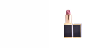Pintalabios y labiales LIP COLOR Tom Ford