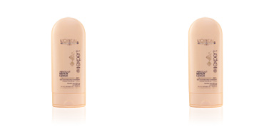 ABSOLUT REPAIR LIPIDIUM resurfacing conditioner 150 ml