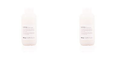 LOVE curl creme 150 ml Davines