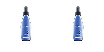 Hair repair treatment EXTREME CAT protein reconstructing treatment Redken