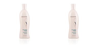 SENSCIENCE silk moisture shampoo 300 ml Shiseido
