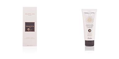 Guerlain TERRACOTTA SUN hydratant solaire SPF30 100 ml