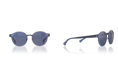Occhiali da Sole EMPORIO ARMANI EA 2029 310080 Emporio Armani