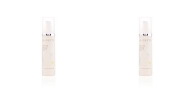 La Phyto CREME VISAGE gerofacial acide 50 ml