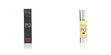 Essence Pq ESENCIA DE ARGAN aceite extra virgen 50 ml
