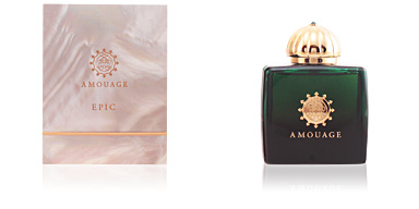 Amouage EPIC WOMAN perfum