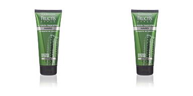 Fijadores y Acabados FRUCTIS STYLE HARD gel fijación extracto de cactus Garnier