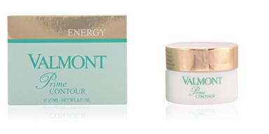 PRIME CONTOUR crème contour yeux/lèvres Valmont