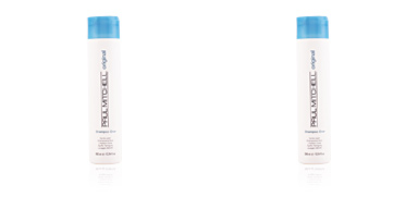 Paul Mitchell ORIGINAL shampoo one shampoo 300 ml