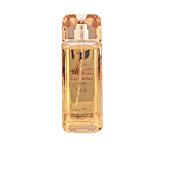 Paco Rabanne 1 MILLION COLOGNE eau de cologne vaporizador 125 ml