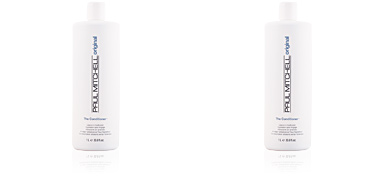 Hair repair conditioner ORIGINAL the conditioner Paul Mitchell