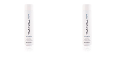 Paul Mitchell ORIGINAL the conditioner 300 ml