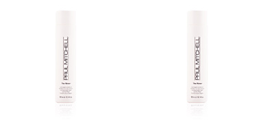 Hair repair conditioner ORIGINAL the rinse Paul Mitchell