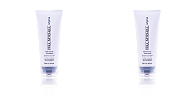 Tratamiento reparacion pelo ORIGINAL hair repair treatment Paul Mitchell