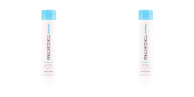 Volumizing Shampoo CLARIFYING shampoo two Paul Mitchell