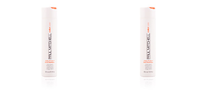 Shampoo für gefärbtes Haar COLOR CARE protect daily shampoo Paul Mitchell