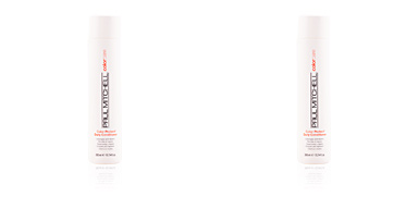 COLOR CARE protect daily conditioner Paul Mitchell