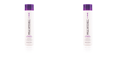 Paul Mitchell EXTRA BODY daily shampoo 300 ml