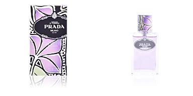 INFUSION DE TUBEREUSE eau de parfum spray Prada