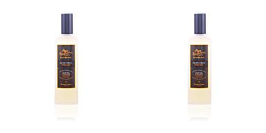 Producto de peinado BARBERIA agua para el peinado Alvarez Gomez