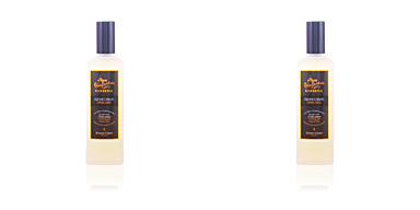 Alvarez Gomez BARBERIA AG agua para el peinado 175 ml