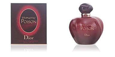 Dior HYPNOTIC POISON edt vaporizador 150 ml