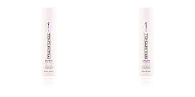 Volumizing Conditioner EXTRA BODY daily rinse conditioner Paul Mitchell