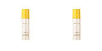 AROMA LISSE crème lissante énergisante SPF15 Decléor