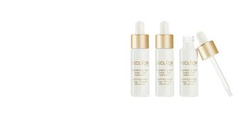 Skin lightening cream & brightener ESSENCE DE NUIT énergie - éclat Decléor
