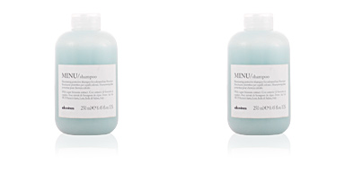 Champú color MINU shampoo Davines