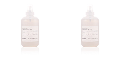 Davines VOLU hair mist 250 ml
