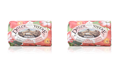 DOLCE VIVERE #Veneza Nesti Dante