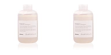 Davines VOLU shampoo 250 ml