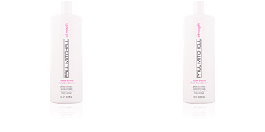 Haar-Reparatur-Conditioner STRENGTH super strong conditioner Paul Mitchell