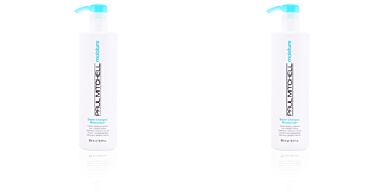 Paul Mitchell MOISTURE super charged moisturizer 500 ml