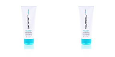 Paul Mitchell MOISTURE super charged moisturizer 200 ml