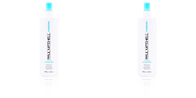 Paul Mitchell MOISTURE awapuhi moisture mist spray 500 ml